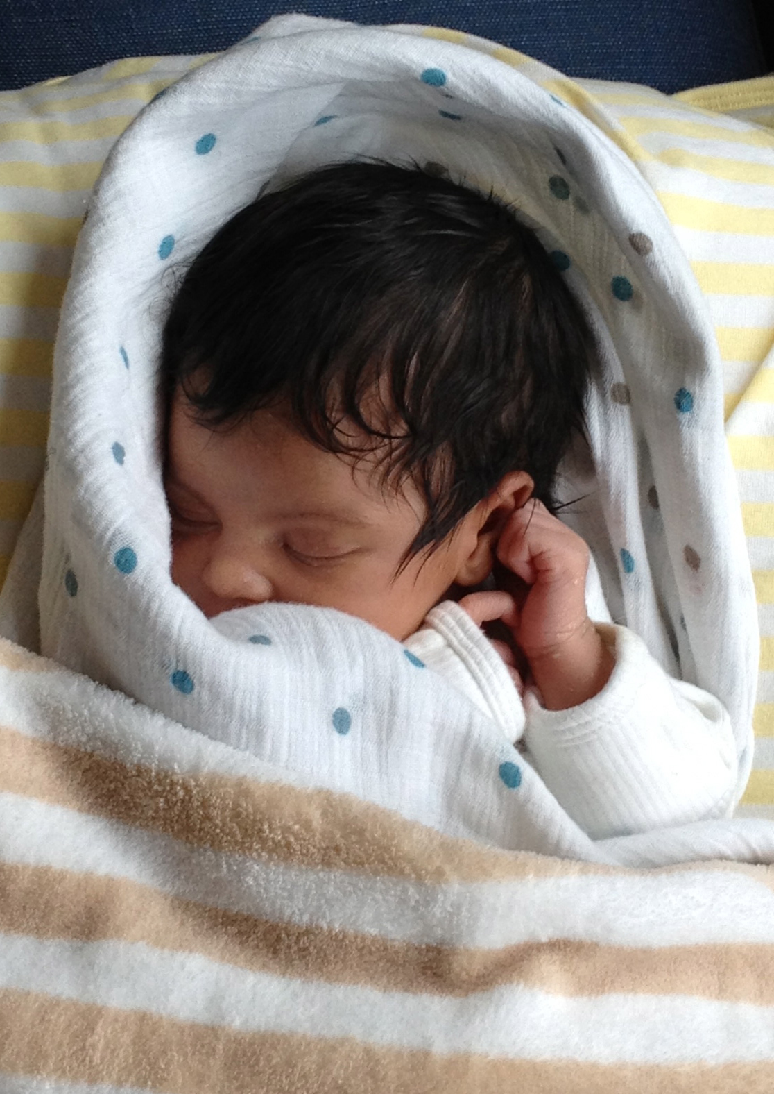 http://2.bp.blogspot.com/-Hm4XpW2CG9M/TzYLebaOvFI/AAAAAAAAAGY/NrRGIwzYPSY/s1600/babycarter1.jpg