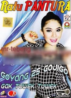 Download Album Ratu Pantura 2015