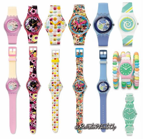 SWATCH-SPRING-SUMMER-COLLECTION-2014