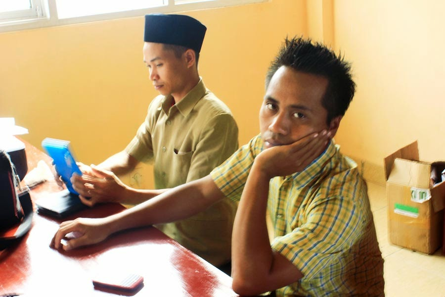lampion-lampu-lombok