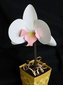 http://translate.googleusercontent.com/translate_c?depth=1&hl=es&rurl=translate.google.es&sl=auto&tl=es&u=http://tallystreasury.com/2011/05/paper-orchids-and-spiralled-paper-roses/&usg=ALkJrhgS1FNDAkoGqQcMkmeU46PJpOTusw
