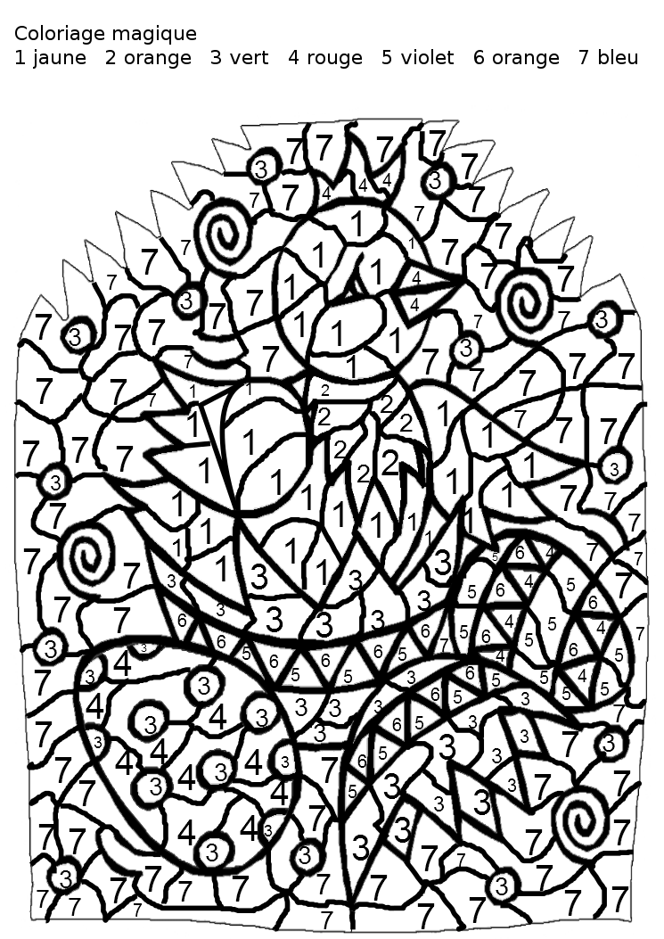 Joyeuses Pâques sur Gulli Accueil coloriages - Coloriage En Ligne Paques