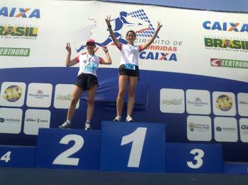 CIRCUITO CAIXA