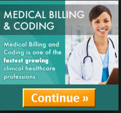 Medical Billing India