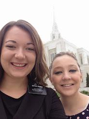 Sister Miller