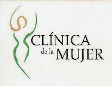 CLÍNICA DE LA MUJER.