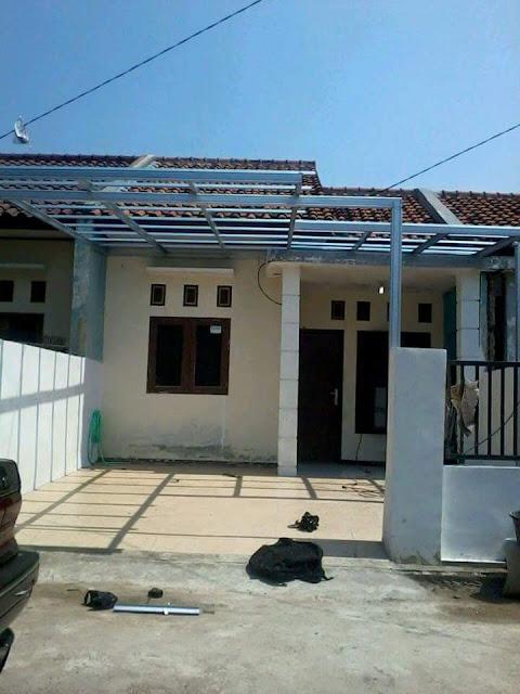 Kanopy Bogor
