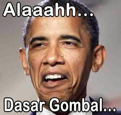 http://duadua-22.blogspot.com/