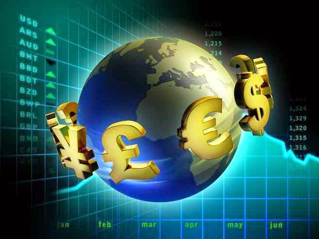 Señales de trading forex gratis