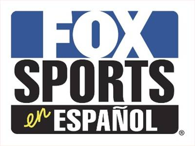 Television online .::FOX SPORT::.