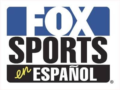 Television online .::FOX SPORT::.