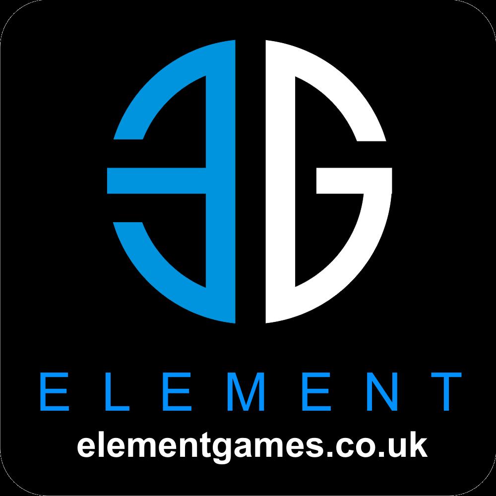 Element Games