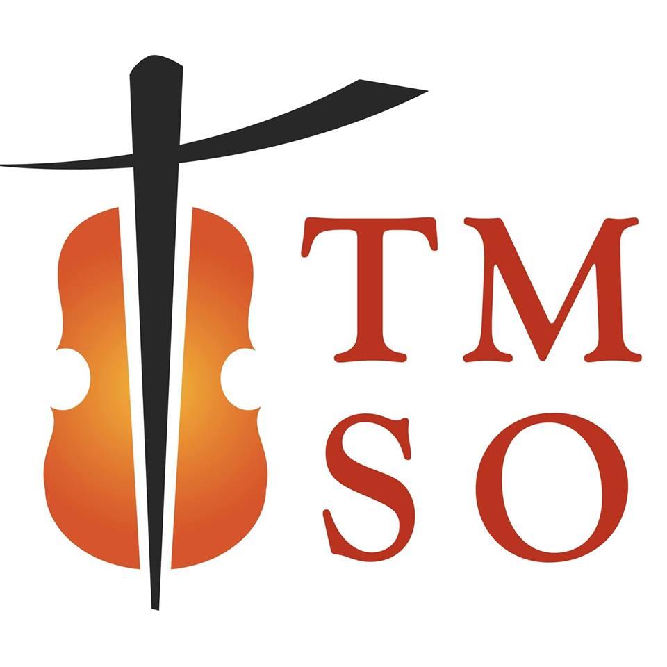 Troy Metro Symphony Orchestra