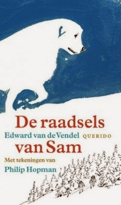 http://www.denieuweboekerij.nl/de-raadsels-van-sam