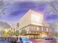 19-Theatre-School-of-DePaul-University-by-César-Pelli