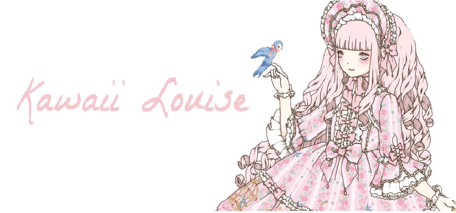 KawaiiLouise