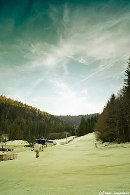 iarna winter inverno invierno tel χειμώνας