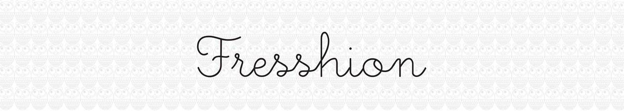 fresshion