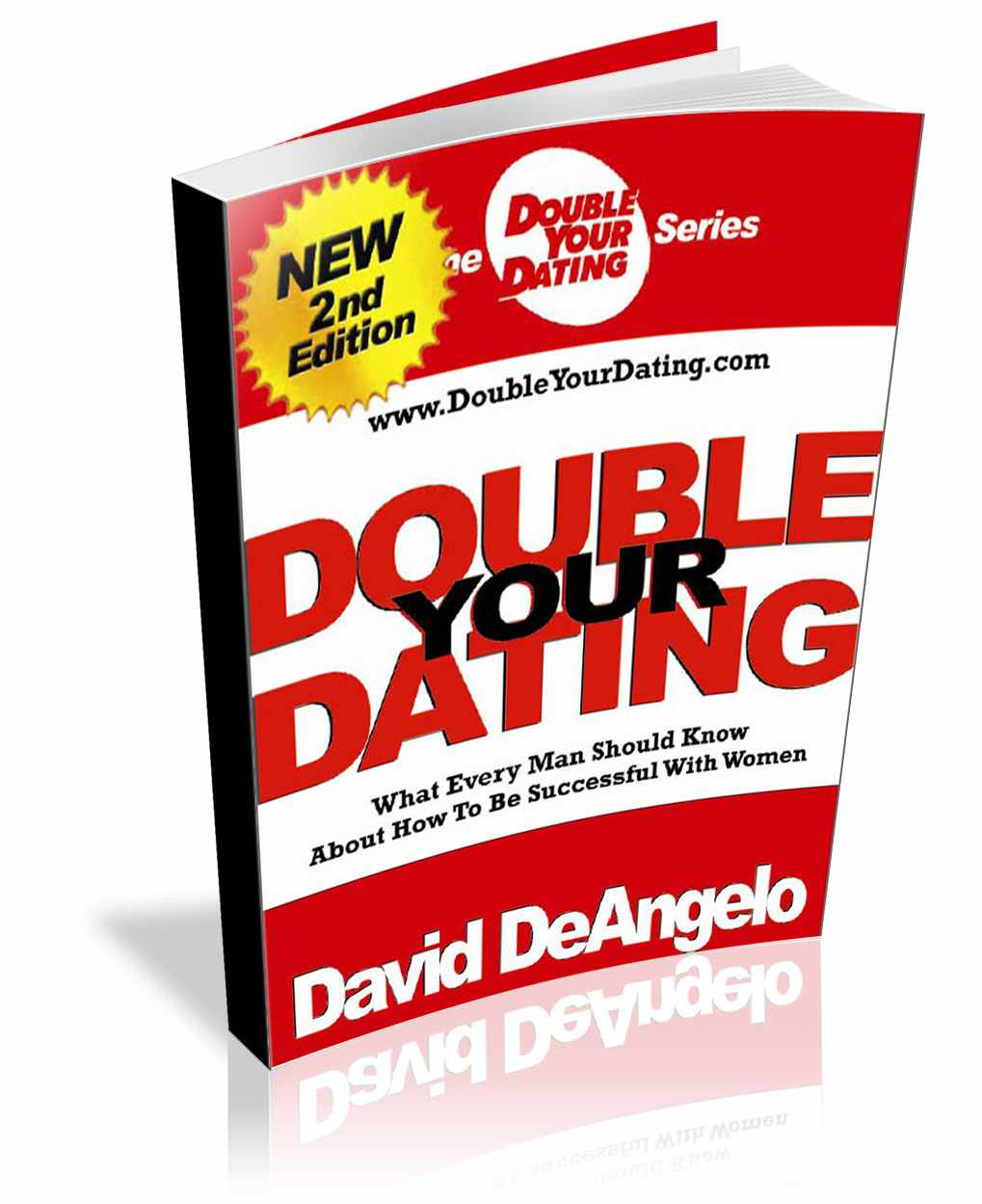 double your dating ebook free download David deangelo double your dating amazon your search david deangelo the double your dating series did not match any productstry david deangelo ebook download.