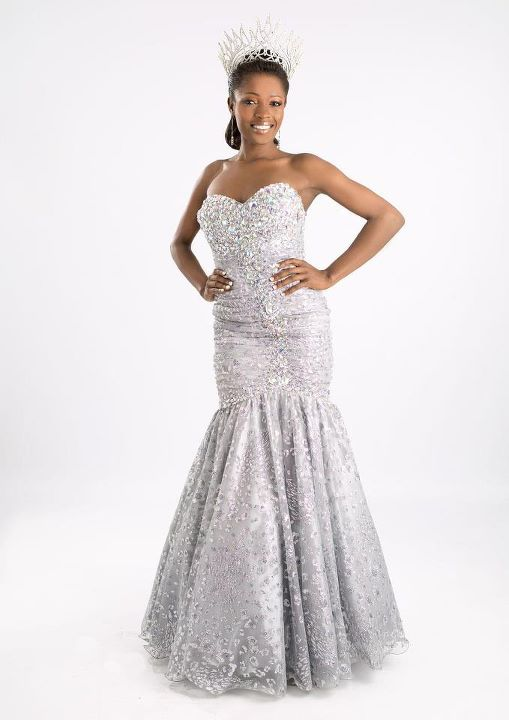 miss gabon 2012 winner
