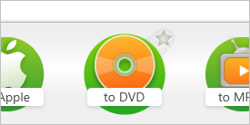 Burn-video-files-to-a-DVD-with-Freemake-Video-Converter