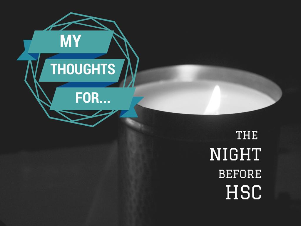 hsc 455 week 4