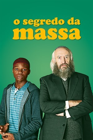 Filme O Segredo Da Massa    Torrent Download