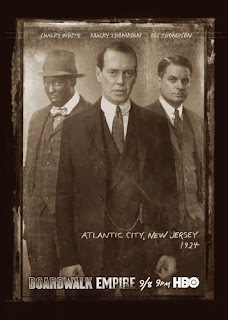 "Boardwalk Empire S04E12 ""Farewell Daddy Blues"" Season Finale AVI HDTV 