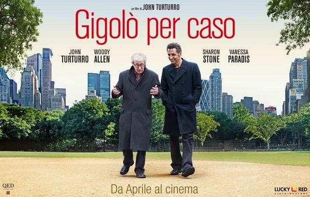 rassegne estive di cinema all'aperto a Milano: ARIANTEO