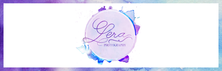 Lera Photography Blog