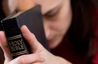 Igrejas e organizações cristãs realizarão o Dia Mundial de Evangelismo e Oração no dia 02 de junho