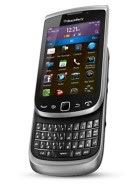 Blackberry Torch 9810 torc 2