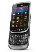 Blackberry Torch 9810 torc 2