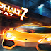 Asphalt 7 latest version ipa file free download for iphone.