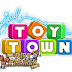 Farmville Magical Toy Town Toy Food Van Recipes