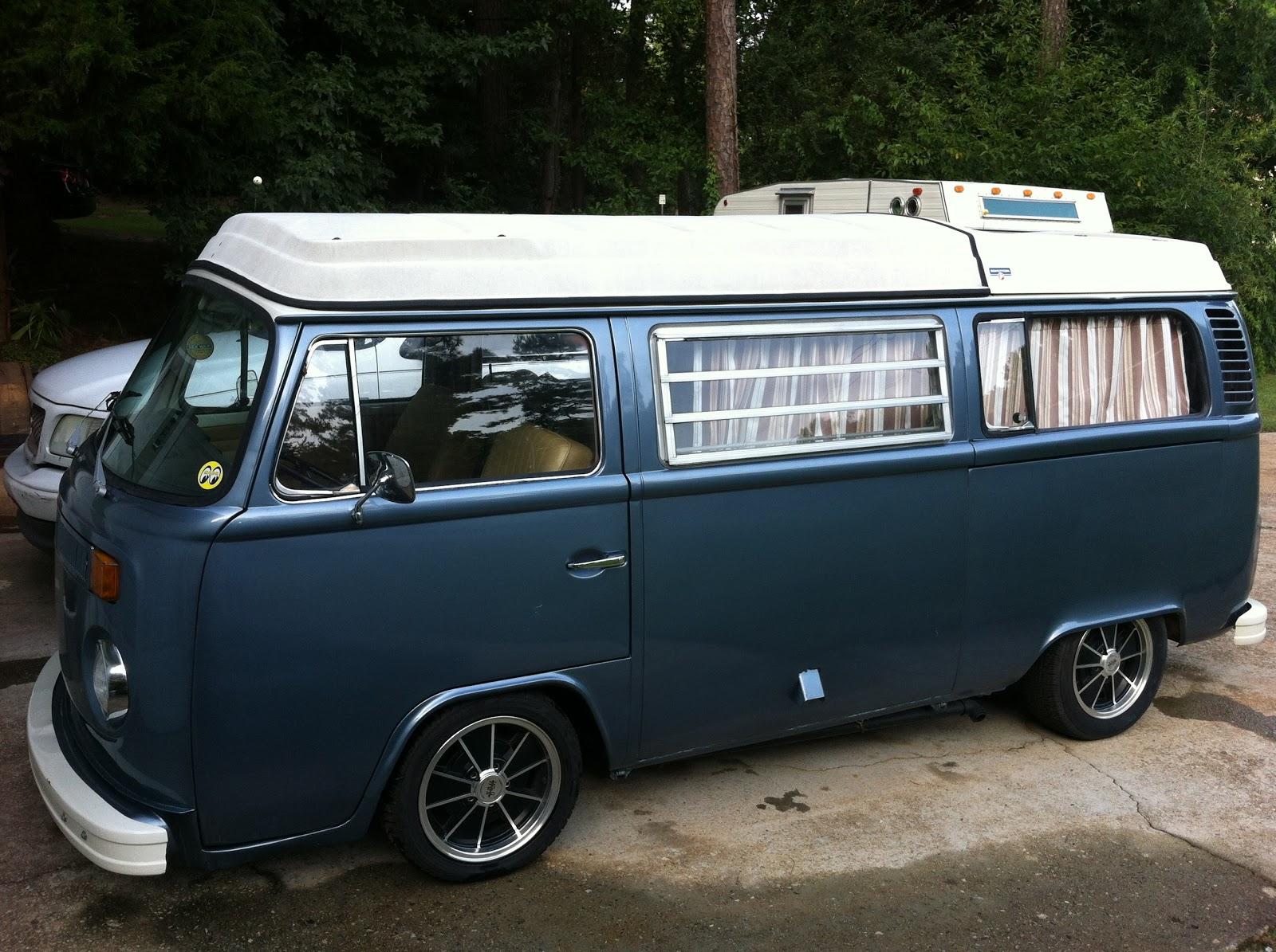 e 39 s autos surrey classic car specialist aircooled and. Black Bedroom Furniture Sets. Home Design Ideas
