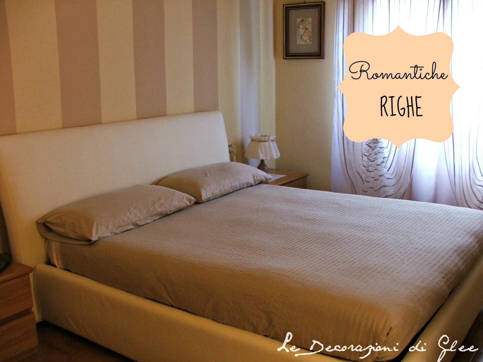 Idee per imbiancare camera da letto gz15 regardsdefemmes - Idee camera da letto pareti ...