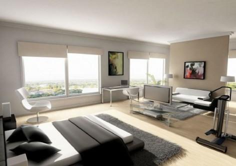 fotos de habitaciones principales dise o de dormitorios