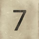 Seven Emporium
