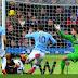 Inggris: Manchester City Raih Tahta Setelah Benamkan Newcastle