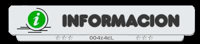 01-informacion.png (400×89)