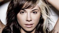 Lirik lagu Paling Romantis 2012: Christina Perri