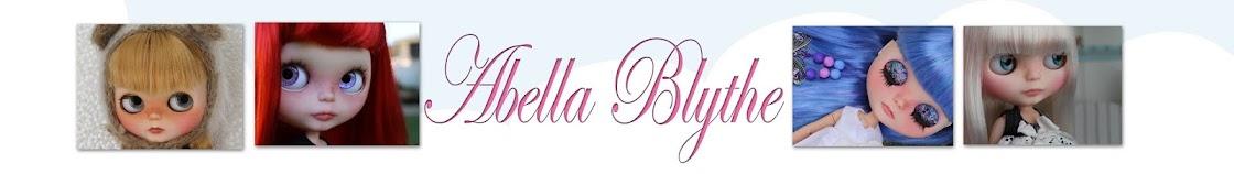 Abella Blythe