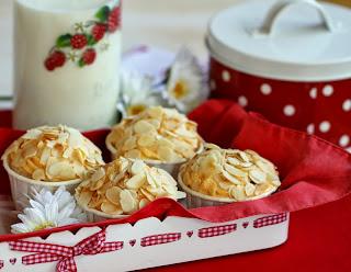 Cupcakes Sara