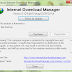internet download manager 6.12 build 10 full patch