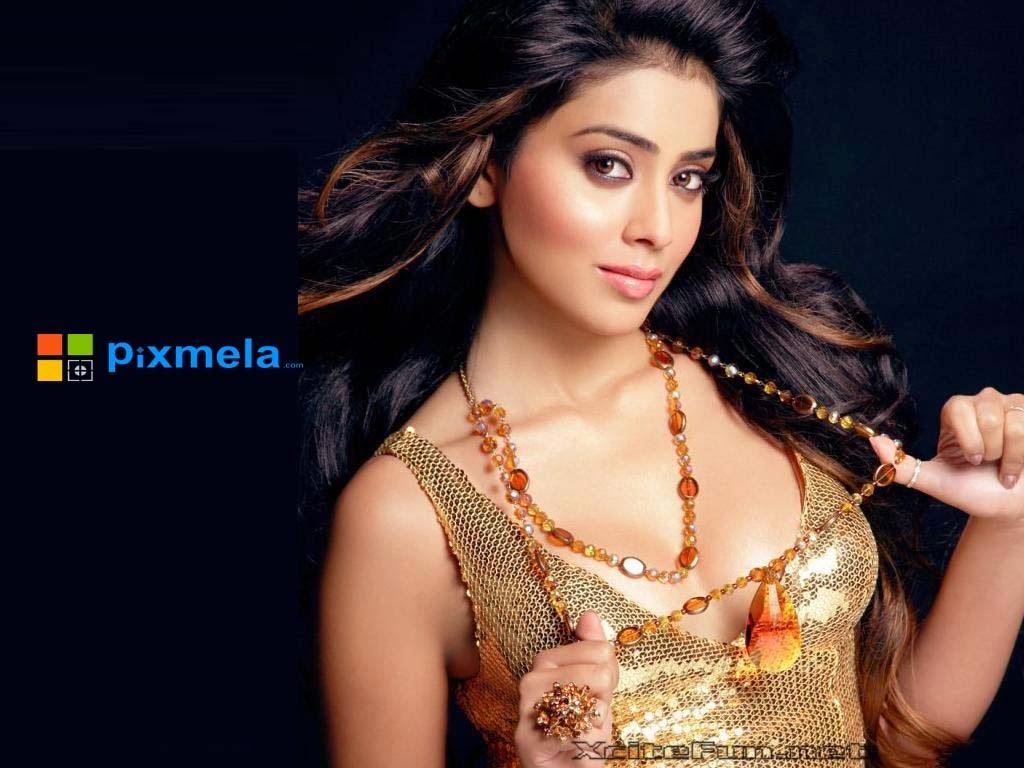 Shriya+Saran005