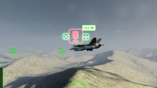 steinberg hypersonic download