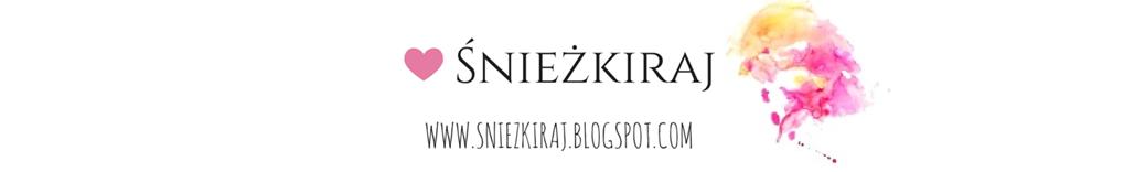 adabloguje