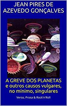 A greve dos planetas (PDF)