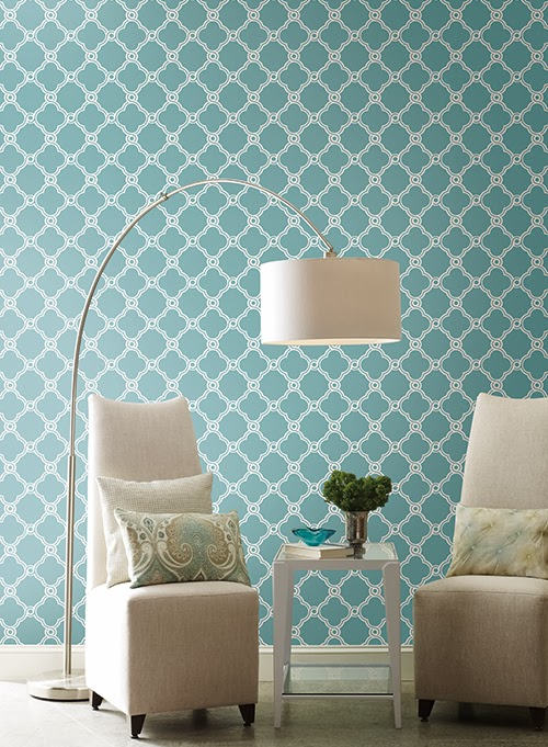 https://www.wallcoveringsforless.com/shoppingcart/prodlist1.CFM?page=_prod_detail.cfm&product_id=41426&startrow=61&search=Botanical%20Fantasy&pagereturn=_search.cfm